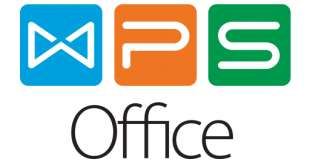 WPS Office, Software Gratis Multiguna