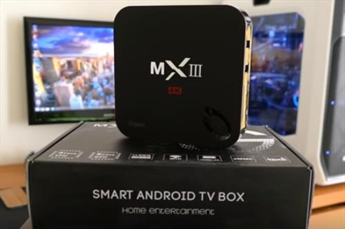 Apa Itu Android TV Box? Berikut Penjelasannya