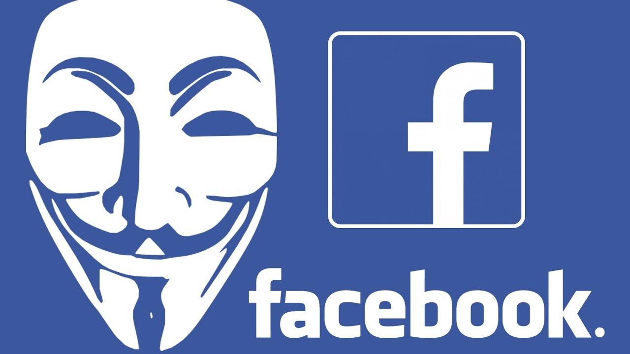 Ketika Facebook Di Hack Apa Yang Harus Dilakukan