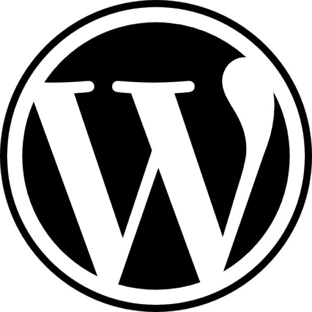Mengatasi Wp-Admin WordPress Blank Putih