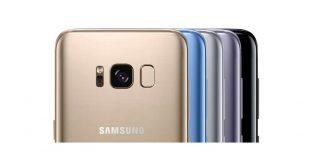 Cara Ampuh Mengatasi Camera Failed di HP Samsung Galaxy