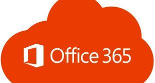 Office 365 ? Apa bedanya Dengan Office 2016 ?