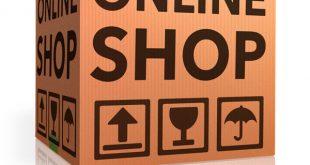 Alasan yang Membuat Orang Enggan Berbelanja Online