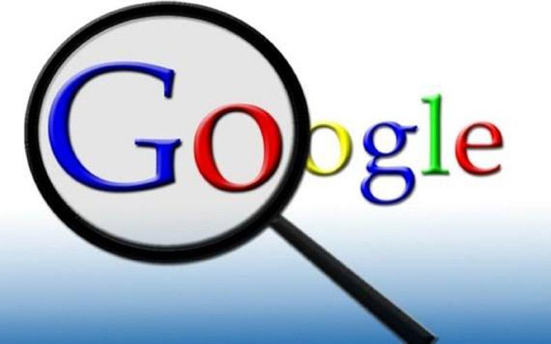Trik Agar Domain Baru Bisa Cepat di Index Google