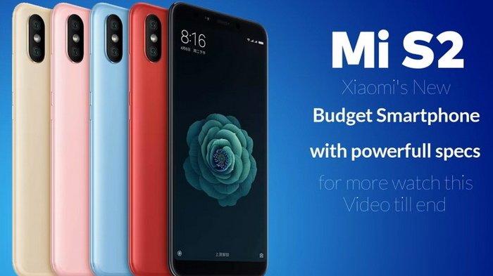Xiaomi Redmi S2 VS Redmi 6, Pilih Yang Mana