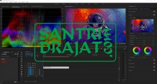 Download Gratis Ebook Adobe Premiere Pro