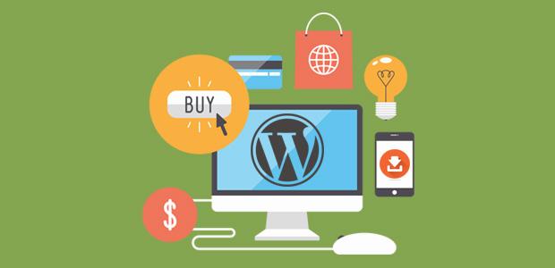 Wordpress 5 Kok Begini ?
