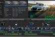 5 Software Aplikasi Edit Video 100% Gratis Untuk Youtuber - 4