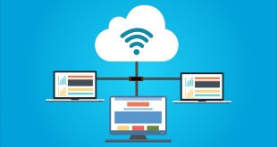 Cloud Hosting Apakah Lebih Baik Dari Shared Hosting
