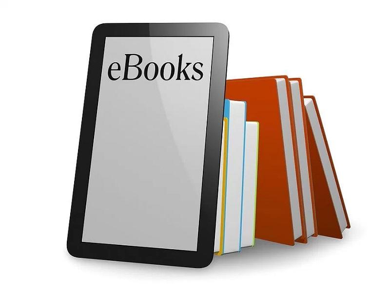 Ebook Gratis Tutorial Android Programmming Pemula Bahasa Indonesia