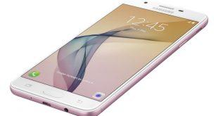 Samsung J7 Pro Vs Samsung J7 Prime, Mana yang Tepat untuk Anda?