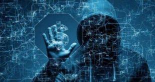 Apa Tujuan Pencurian Data dan Sosial Media Di Internet