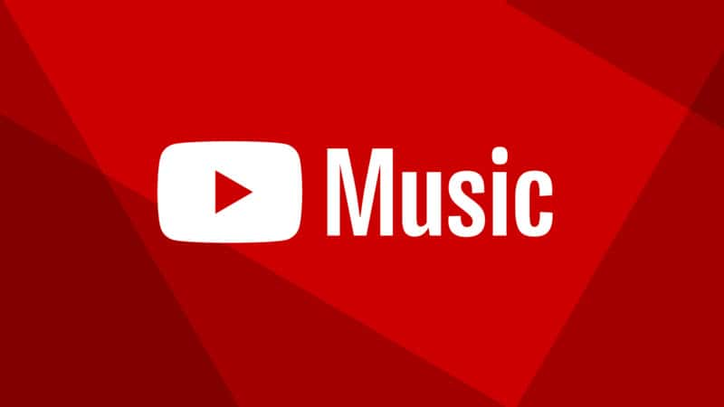 Free Download App Youtube Music For Windows and Macintosh