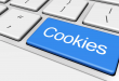 Mengenal Cookies Website dan Berbagai Fungsinya