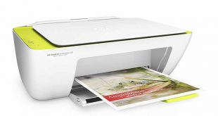 Review Printer HP 2135 Printer AIO Murah Tapi Mahal