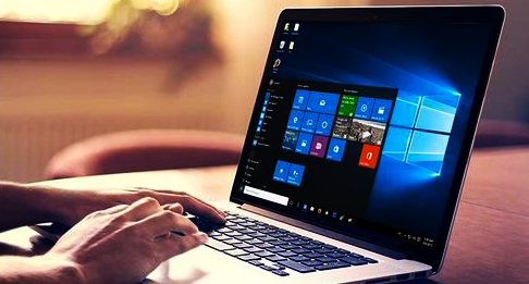 Cara Screenshot Di Windows Tanpa Tombol Print Screen