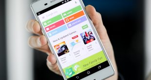 Cara Memperbaiki Download Tertunda di Google Play Store