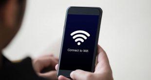 Cara Melihat Sandi Wifi Tersimpan di Android Tampa Root
