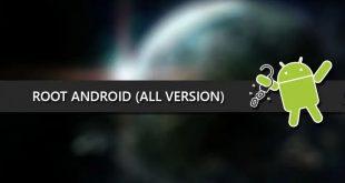 Cara Root Android Menggunakan APK Baidu Root Dengan Mudah