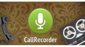 Cara Merekam Panggilan Telepon di iPhone Tanpa Aplikasi