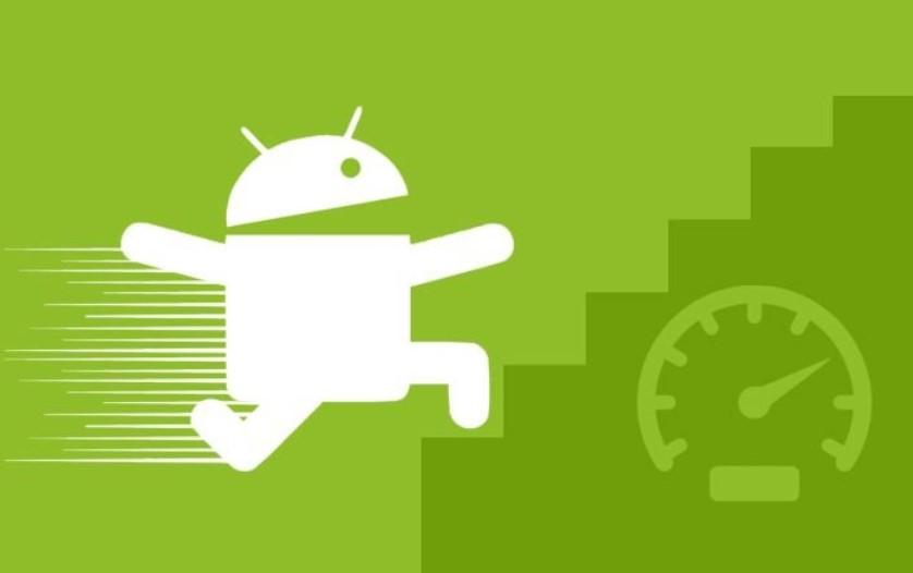 Tips dan Trik Agar HP Android Tidak Lemot Terbaru